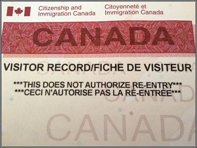 Visa Reward World Points