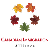 Canadian Immigration  Alliance