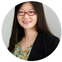 Lillian Zhang